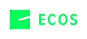 Partner - Ecos Choceň s.r.o.