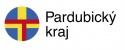 Partner - Pardubický kraj
