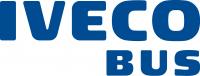 Partner - Iveco
